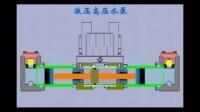 视频: 增压泵pump1 电 话:18602252912网 址:http://www.jkysygc.com/