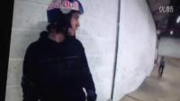 视频: trim.dSUjsE.MOV