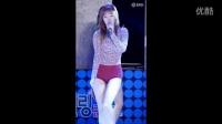 dj韩国主播美女热舞001