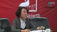 太原市质检所2015家装质量工作座谈会市装协武智萍秘书长讲话