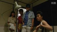 香港动作片-《老虎出更》1988 周润发,李元霸,利智