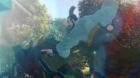 视频: 常州淹城乐园一日游杨磊QQ814212049