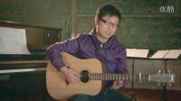 44《童年》 吉他弹唱教学教程 吉他初级入门教程教学 高音教公开课第44节(弹唱卷)
