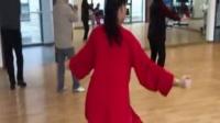 苏州市怡养老年公寓活动介绍之六-----功夫扇,杨式32式太极拳