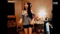 祥辉四望新430 韩国女主播性感热舞韩国bj-美女(4)