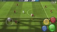 FIFA 16  Excalibur