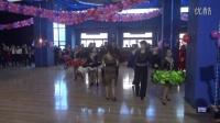 内蒙古交谊舞俱乐部00079 水莓100国内免费自拍完全自拍水莓100水莓100自拍相关视频