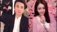 王思聪新女友是香港21岁嫩模 青青草好吊色在线av相关视频