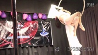 广州罗兰钢管舞——吊环舞Vs钢管舞迅雷下载