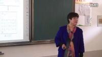 人教版高中思想政治必修1《收入分配与社会公平》教学视频,江苏省,2014年度部级评优课入围作品