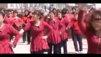 广场舞今夜舞起来 广场舞教学视频大全_PMCcn.com_8
