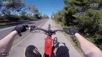 视频: Wheelie Progression On The B-52 Bomber  Stealth Electric Bikes#Wheelie