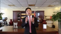 视频: 邹文静成功弟子-王亿恩 邹文静官方QQ:1484036234 邹文静官方公众微信平台:zouwenjing666