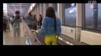 龚�h菲登日本成人节目 现场示范性爱动作