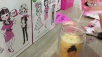 视频: 【冲泡方法】酒酿蛋真假【总代V信Lqq755】