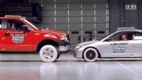 汽车世界:SUV和轿车对撞测试_PMCcn.com_4