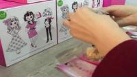 视频: 【使用方法】粉嫩公主酒酿蛋真假【元旦大特惠总代Lqq755】..