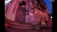 视频: MAYDAY - ANTON KOZLOVSKY 2015 KIEV