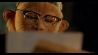 最近刷爆了的百事可乐2016年微电影《把乐带回家之猴王世家》