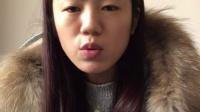 视频: 溢涌堂老北京足贴总代内心感言