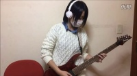 【ONE OK ROCK】The Beginning ギター弾いてみた