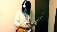 【ONE OK ROCK】完全感覚Dreamer ギター弾いてみた