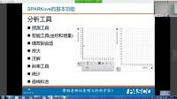英特尔教育软件深挖系列-数字化实验仪器在中国理科教学的应用