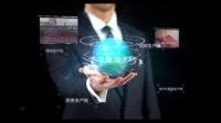2016年江西赣云食品机械有限公司产品宣传片 中央厨房餐饮配送肉类蔬菜切割机器设备