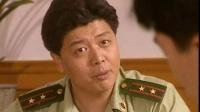 中国武警一线尖兵 04