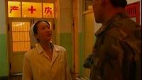 中国武警一线尖兵 02
