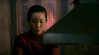 《钢的琴》超级感人的电影 建议朋友们看看 非常不错