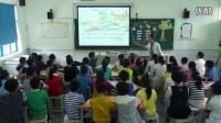 小学英语Unit2 Let's spell(P.16)教学视频,2014年优质课