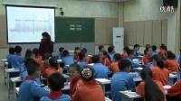 小学英语Unit2 Let's learn  Read and match(P.15)教学视频,2014年优质课