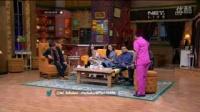 Ini Sahur 4 Juli 2015 Part 4 7 - Danang, Darto, Aura Kasih, Alexa Key