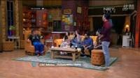 Ini Sahur 4 Juli 2015 Part 6 7 - Danang, Darto, Aura Kasih, Alexa Key