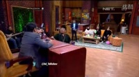 Ini Talk Show 24 Mei 2015 Part 3 6 - Danang, Darto dan Laudya Cynthia Bella