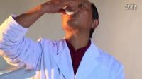 刘老大夫无公害美白祛斑保湿精华液配方讲解
