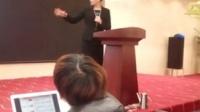视频: 宇飞来MIC----漯河现场--微信QQ399692927