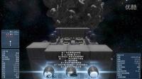 【神探莫扎特】太空工程师娱乐实况EP.15---解说因铂金化身作弊狗!行星毁灭者1.0!找到了铂金了!