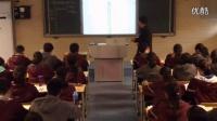 人教版高中思想政治必修3《色彩斑斓的文化生活》教学视频,河南省,2014年度部级评优课入围作品