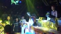视频: 2015芜湖菲比88服务生节