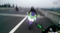视频: VIDEO0013六眼