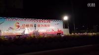 杨梅寄宿学校校园十大歌手