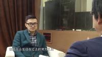 徐静波:揭秘日本为何不肯加入亚投行