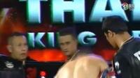 视频: 萧杀狂 VS Youssef 争夺泰之战金腰带 以及泰皇杯