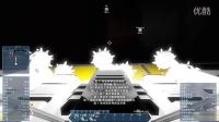 【神探莫扎特】太空工程师娱乐实况EP.16---大船背小船、开采铂金!试制氧气制造机~