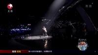 """东方卫视""""梦圆东方""""跨年演唱会"""