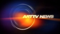 Art TV News 2015
