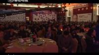 深圳移动移道--继京东之后又一匹互联网黑马《大家来采购网》
