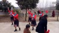 视频: 淡雅飘香广场舞花儿为什么这样红__金冠群机械木片机_www.4876888.cn标清